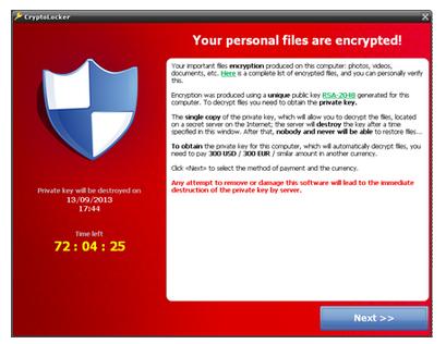 CryptoLockerRansomware-1